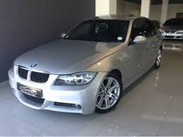 bmw 320i 2007 for sale 2007 bmw 3 series 320i m sport pack auto for sale on auto trader