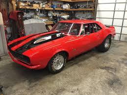 chevy camaro drag car 1967 camaro rs drag car roller camaro for sale on