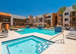 2 bedroom apartments in chandler az chandler az apartments for rent 176 apartments rent com