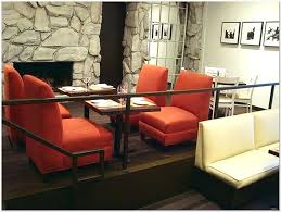 Low Cost Restaurant Interior Design Cheap Small Restaurant Chair Design Ideas 78 In Jacobs Motel For