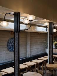 restaurant review the progress takes flight san francisco chronicle