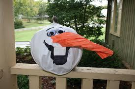 spirit halloween spiderman halloween spirit contest results