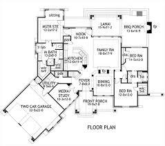 dennis family homes floor plans dennis family homes floor plans home decor ideas