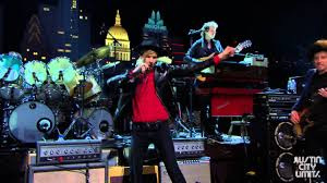 beck schedule dates events and tickets axs