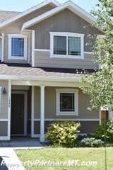 3 Bedroom Houses For Rent In Bozeman Mt 1118 Woodland Dr Bozeman Mt 59718 3 Bedroom House For Rent For