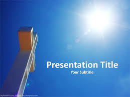 christian ppt template free christian powerpoint template download