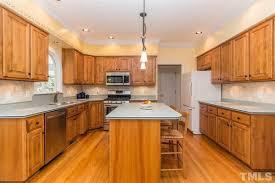modern country kitchen with oak cabinets ideas to make our honey oak kitchen fabulous help