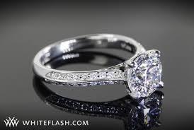engagement ring design engagement ring designs by vatche