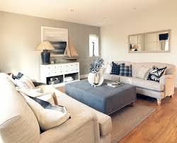 3 bedroom apartment floor plans bedroom 4 bedroom house plans in nigeria 3 bedroom apartment