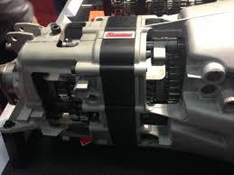 lexus v8 bmw gearbox trying to choose a transmission rx7club com mazda rx7 forum