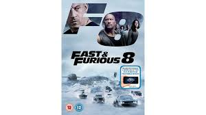 download fast u0026 furious 8 u2014 u0027gear grinding action u0027