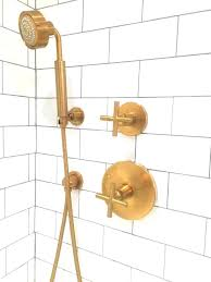 Gold Bathroom Fixtures Gold Bathroom Light Fixtures Gold Bathroom Light Fixtures For