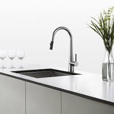 kitchen touch faucets kitchen faucets with touch technology photogiraffe me