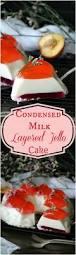 tasty jello flavors recipes on pinterest easy diabetic desserts
