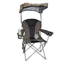 camping chair with canopy folding chair camping chair picnic chair