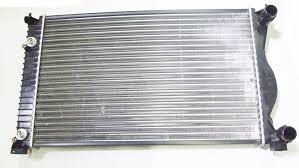 audi radiator 4f0121251ae 95 audi radiator cooler 2 0 a6 s6 automatic