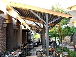 Awning Lowes Aluminum Awning Retractable Metal Patio Awnings Patio Metal
