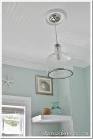 Bathroom Ceiling Lights Ideas Colors 584 Best Lighting Ideas Images On Pinterest Lighting Ideas Diy