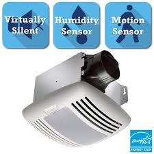 delta breez greenbuilder series 80 cfm ceiling exhaust bath fan