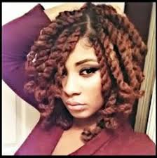 havana twist hairstyles 20 twist hairstyles for natural hair twist hairstyles black