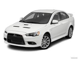 2011 mitsubishi lancer warning reviews top 10 problems