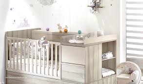 chambre bébé sauthon pas cher carrelage pas cher et grand tapis jeux bébé beau sauthon pas cher