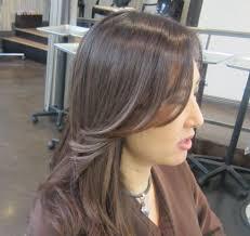 best drugstore hair color 2015 dark ash brown hair color pictures ideas best dye highlights