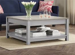 mercury row callowhill coffee table u0026 reviews wayfair