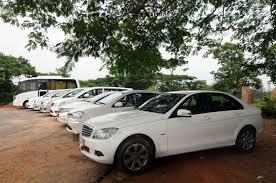 nissan maxima enterprise rental car rental odisha