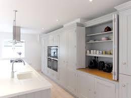 Freelance Kitchen Designer Impressive Independent Kitchen Designers Pertaining To Stunning