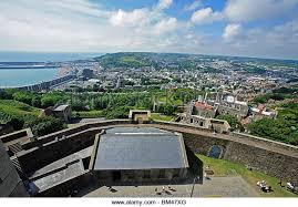 Dover Castle Top Dover Castle Stock Photos U0026 Top Dover Castle Stock Images Alamy