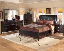 queen bedroom sets for sale for apartment extraordinary creamy