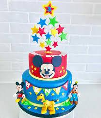 serendipity cake company wedding birthday celebration cakes