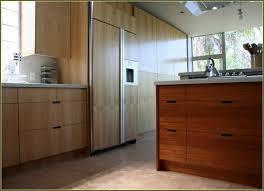 kitchen cabinet doors atlanta options for using replacement kitchen cabinet doors atlanta