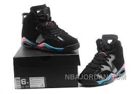 jordan shoes black friday nike air jordan 6 womens colorful shoes black friday deals price