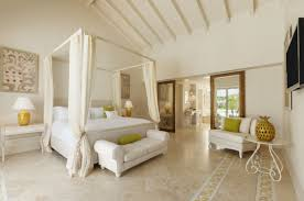 Luxury Master Bedroom Suite Designs How To Make A Big Bedroom Cozy Sets Queen Clearance Master Suite