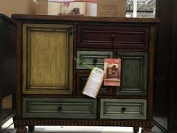 bayside furnishings accent cabinet gorgeous kendra accent chest bayside furnishings accent cabinet