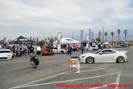 86 Gts Review My Review Of 86fest 3 Scion Fr S Forum Subaru Brz Forum