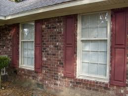 window screen and storm abc awning u0026 venetian blind corp