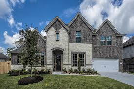 coventry homes houston tx communities u0026 homes for sale newhomesource