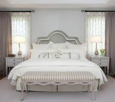 1000 ideas about bedroom window treatments on pinterest window