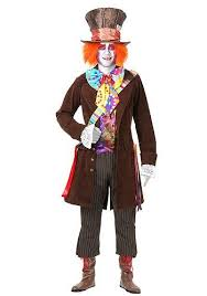 Johnny Depp Costumes Halloween 195 Disfraces Images Costume Costumes