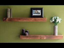 Reclaimed Wood Bookshelf Reclaimed Wood Shelves Home Depot Reclaimed Wood Shelves Youtube