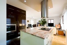 cuisiniste vernon cuisine equipee ilot central 4 cuisine gt am233nagement cuisine