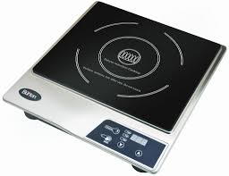 Induction Vs Radiant Cooktop What Is Induction Cooking Best Induction Cooktop Guide