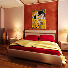 painting bedrooms oil paintings for bedrooms modern bedroom wichita by