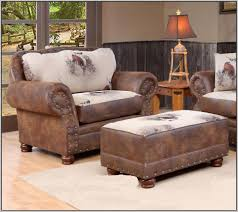 decorating alluring design of chair and a half recliner for