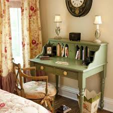 cottage style decor page 649 of 771 best interior inspiring