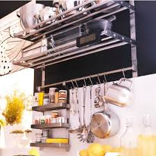 kitchen wall storage ideas kitchen wall storage ideas eatwell101