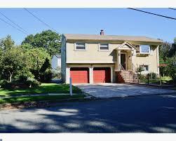 61 homes for sale in edison nj edison real estate movoto